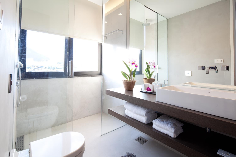 luxus appartement in rio de janeiro copacabana objekt nr 702 max 4 personen. Black Bedroom Furniture Sets. Home Design Ideas