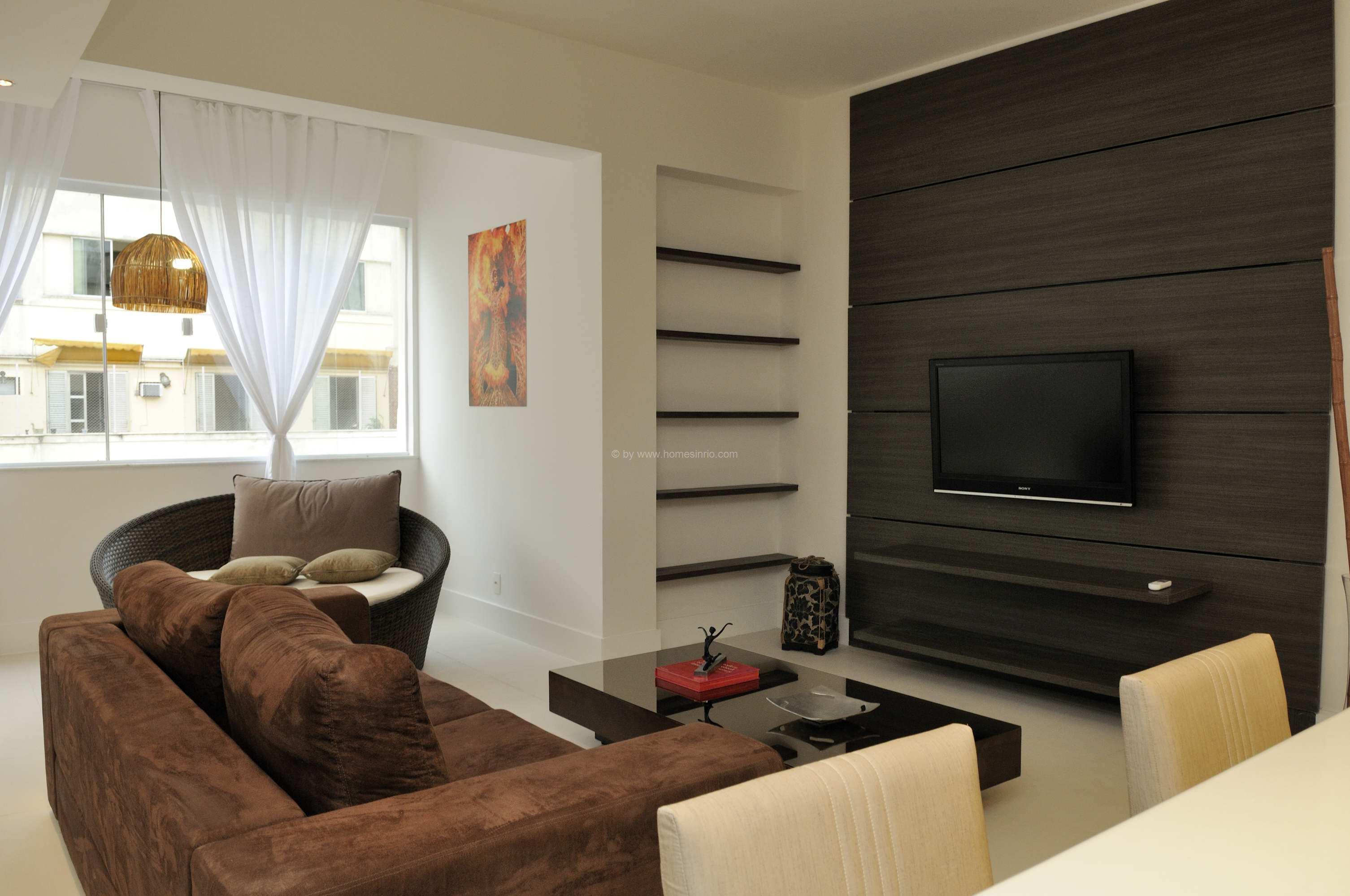 American Furniture Rental Delaware Outdoor Designs Teak Furniture Home Designs Home Apartment