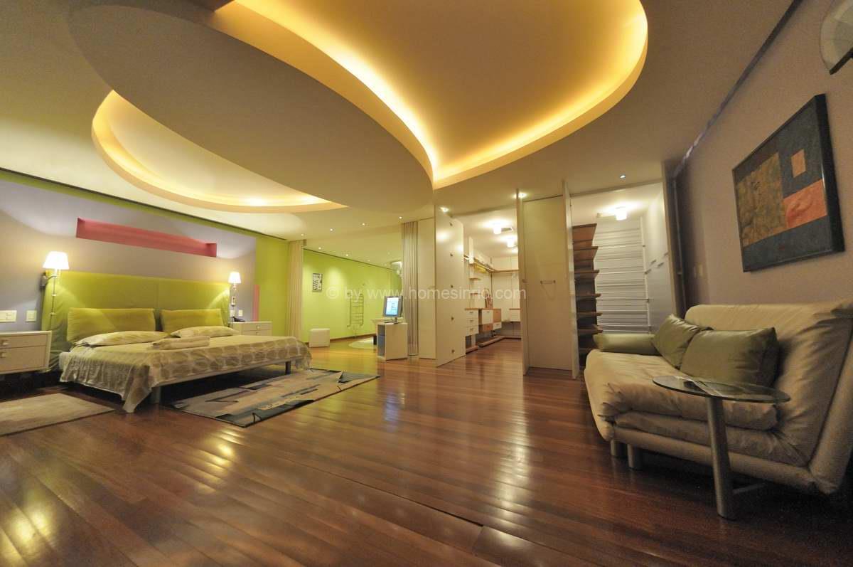 schlafzimmer mit begehbarem kleiderschrank und bad modernes innenarchitektur f r luxush user. Black Bedroom Furniture Sets. Home Design Ideas