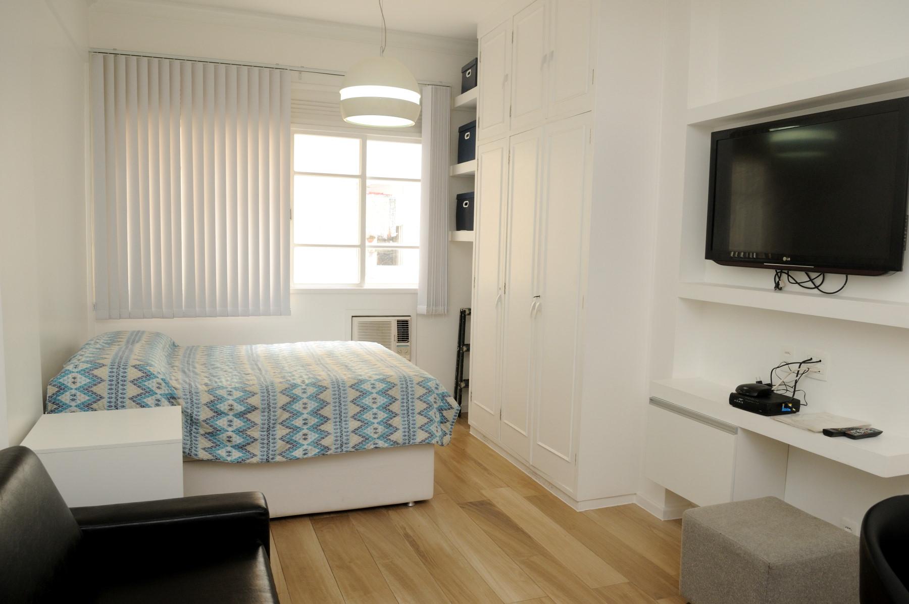 wohnung f r langzeitmiete in rio de janeiro copacabana objekt nr 867 max 2 personen. Black Bedroom Furniture Sets. Home Design Ideas